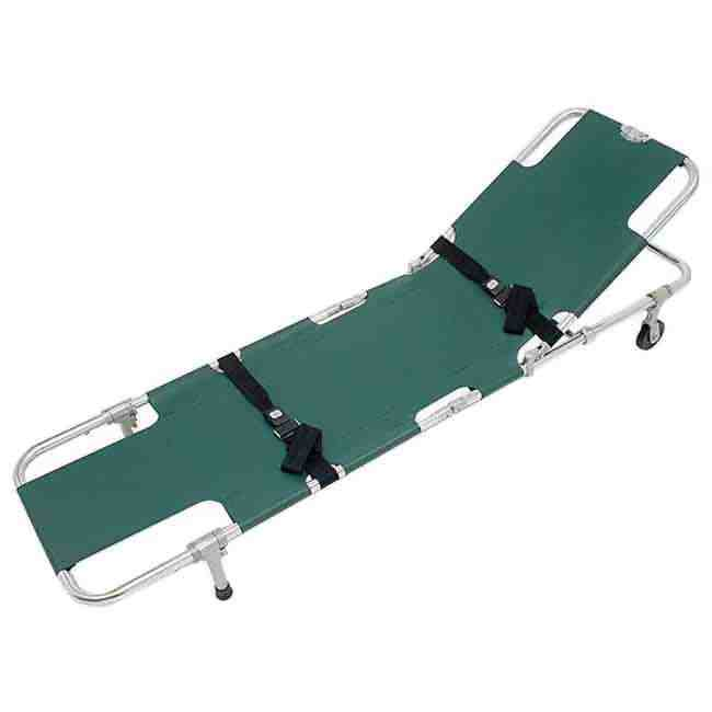 Stretcher Single Fold With Adjustable Back Rest Stretcher Single Fold With Adjustable Back Rest Suppliers Stretcher Single Fold With Adjustable Back Rest Manufacturer Stretcher Single Fold With Adjustable Back Rest Products china
