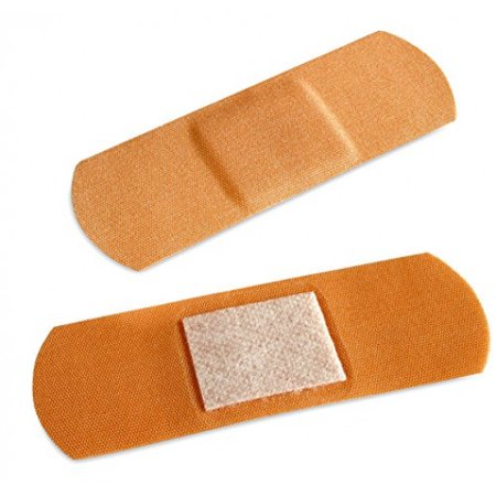 Bandage PE complexion microporous band-aid